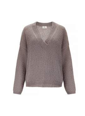 Sweter Sky Cappuccino V