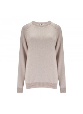 Sweter Rose Light Pink