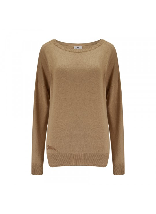 Sweter Bunny's Camel