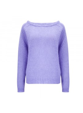 Sky Ecru Sweater